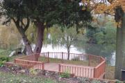 Sparticus Landscaping and Gardening - �title
